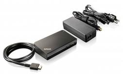 Lenovo ThinkPad Onelink Dock USA  for Models P40 Yoga, X1 Ta