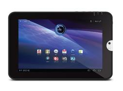 Toshiba Thrive AT105-T1032 10.1' LED 32 GB Tablet Computer -