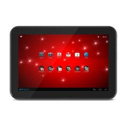 Toshiba Excite AT305T32 10.1-Inch 32 GB Tablet Computer - Wi