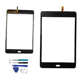 Touch Screen Glass Digitizer Replacement for Samsung Galaxy