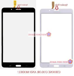 Touch Glass Screen Digitizer Replacement for Samsung Galaxy