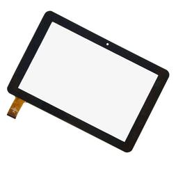Touch Screen Digitizer Glass For EPIK Learning Tab ELT0801-P
