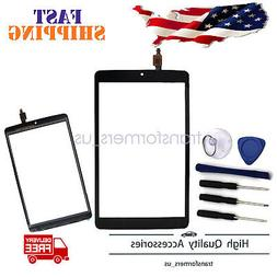 Touch Screen Digitizer Replacement For T-Mobile Alcatel A30