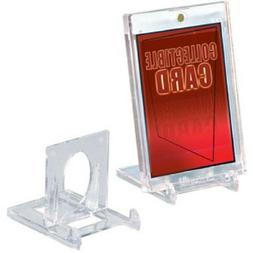Ultra Pro Two-Piece Small Stand for Card Holders