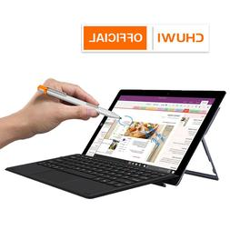"""CHUWI UBook Tablet with Keyboard and Stylus 11.6"""" Touchscree"""