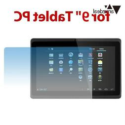 universal 9 android font b tablet b