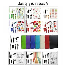 Universal Accessory Bundle Case Pack for Yuntab A108 10.1 In