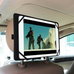 """Fintie Universal Car Headrest Mount Holder For 7"""" to 11"""" Tab"""
