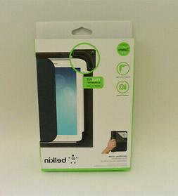 Belkin Universal Case and Cover for iPad mini , Galaxy Tab 3