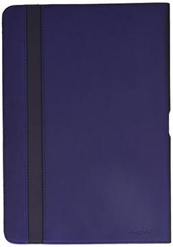 """New Targus Universal Case Fits Most 9"""" To 10.1"""" Tablets Blac"""