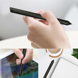 Universal Phone Tablet Touch Screen Pen Drawing Stylus for A
