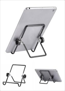 Universal Portable Desktop Tablet Stand Holder for iPad 2 3