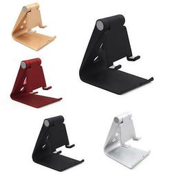 Universal Table/Desk Holder Tablet Stand Mount For iPad Pro