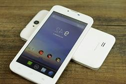 Unlocked 4G/3G HSPA+ 6 Inch Android Jelly Bean HD IPS Displa