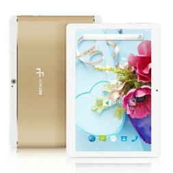 Yuntab 10.1 inch Unlocked 3G WiFi Tablet PC Quad Core Androi