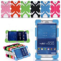 USA For Alcatel 3T 8-inch Tablet 2018 T-Mobile Release Kids