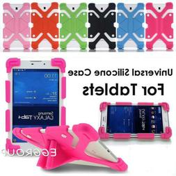 For Alcatel 3T 8-inch Tablet 2018 T-Mobile Release Kids Sili
