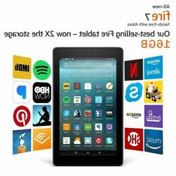 us kindle fire tablet 7 16 gb