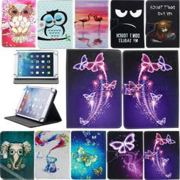US Universal Printing Case Cover for Samsung Galaxy tablet 7