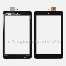 USA Digitizer Touch Screen Front Outer Glass Lens for Dell V
