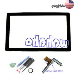 usa new digitizer touch screen panel