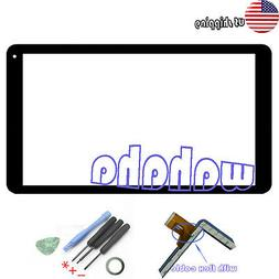 USA New Touch Screen Digitizer for NeuTab N10 Plus Octa Core