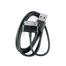 USB Cable cord charger for Samsung Galaxy Tab Tablet 2 7.0 7