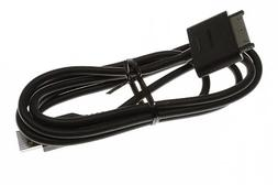 USB Toshiba charging cable for Toshiba Tablet AT300-101
