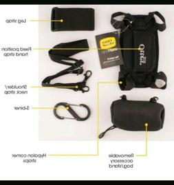 "OtterBox Utility Series Latch II Case w/ Accessory Bag 10"" T"
