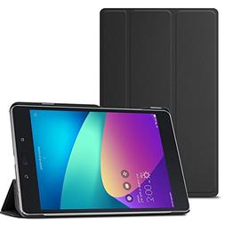 verizon asus zenpad z8s case