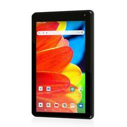 Voyager 7 Inch 16GB Tablet Android OS 1.2 Ghz Quadcore Proce