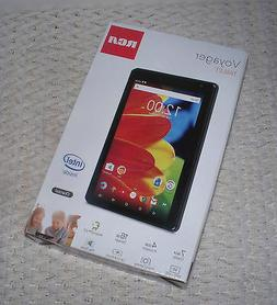 "RCA Voyager 7"" 16GB Tablet PC Android 6.0  Wi-Fi - 2-DAY SHI"