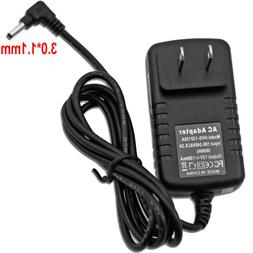 Wall Charger Adapter For Acer Iconia Tab 8GB 16GB Tablet A21