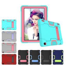 For Walmart Onn 10.1 inch ONA19TB003 Tablet Case Shockproof