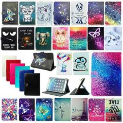 For Walmart Onn Android 10 Tablet Pro 100003562 10.1 inch 20