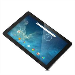 Dragon Touch X10 Tablet 10.1 inch Android Tablet 2GB RAM 16G