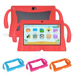 for XGODY T702 7 Inch Android Tablet PC Kids Friendly Soft S