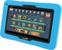 """Kurio Xtreme-Android Tablet for Kids Children-7""""-16GB/1GB RA"""