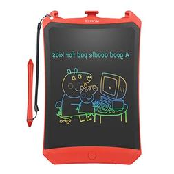 Newyes Colorful Robot pad 8.5 Inch LCD Writing Tablet Electr