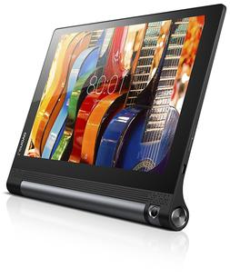 Lenovo Yoga Tab ZA0H0064US Tablet, 10.1""