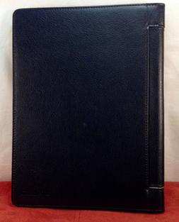 INFILAND YOGA TAB3 X50 Tablet PC Case Shell in Black Color