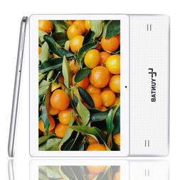 Yuntab K107 android 5.1 10.1 Inch Tablet PC with SIM card 80